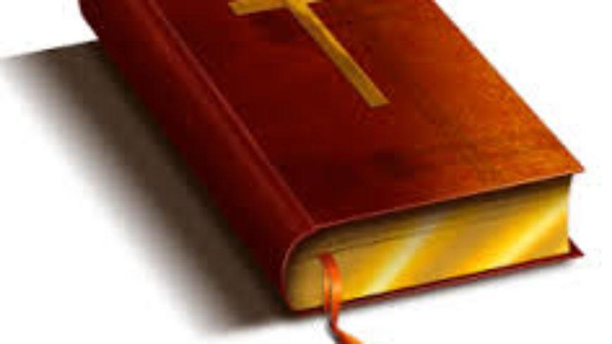 Vangelo di domenica 10 dicembre