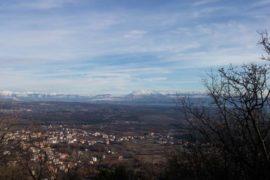 Pellegrinaggi a Medjugorje l' anno passato indimenticabile
