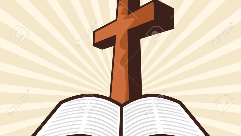 Commento al Vangelo di domenica 28 gennaio