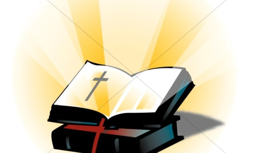 Commento al Vangelo di domenica 18 febbraio