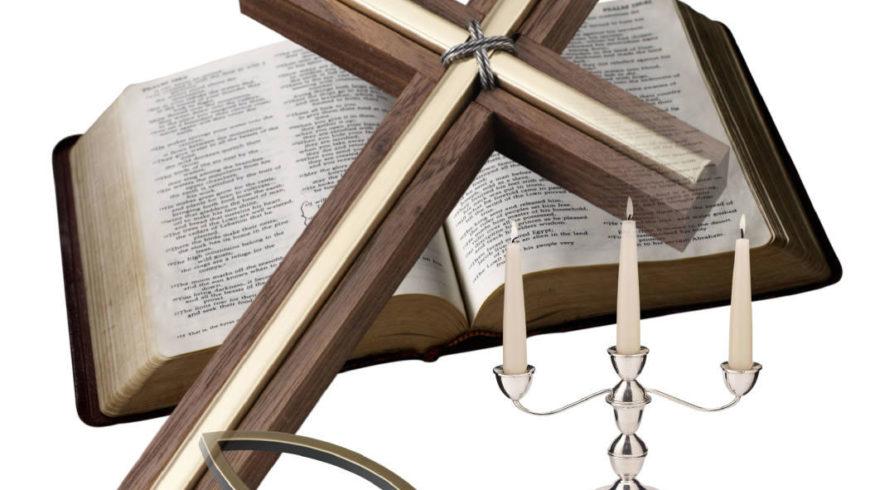 Commento al Vangelo di domenica 4 febbraio