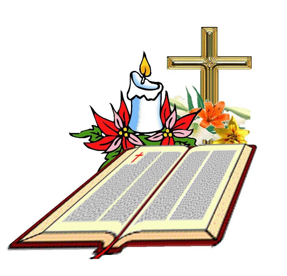 Commento al Vangelo di domenica 11 febbraio
