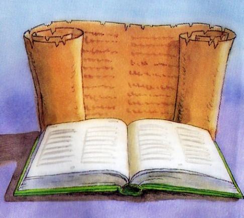 Commento al Vangelo di domenica 25 marzo (domenica delle palme)