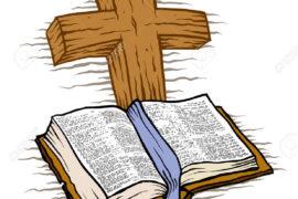Commento al Vangelo di domenica 22 aprile