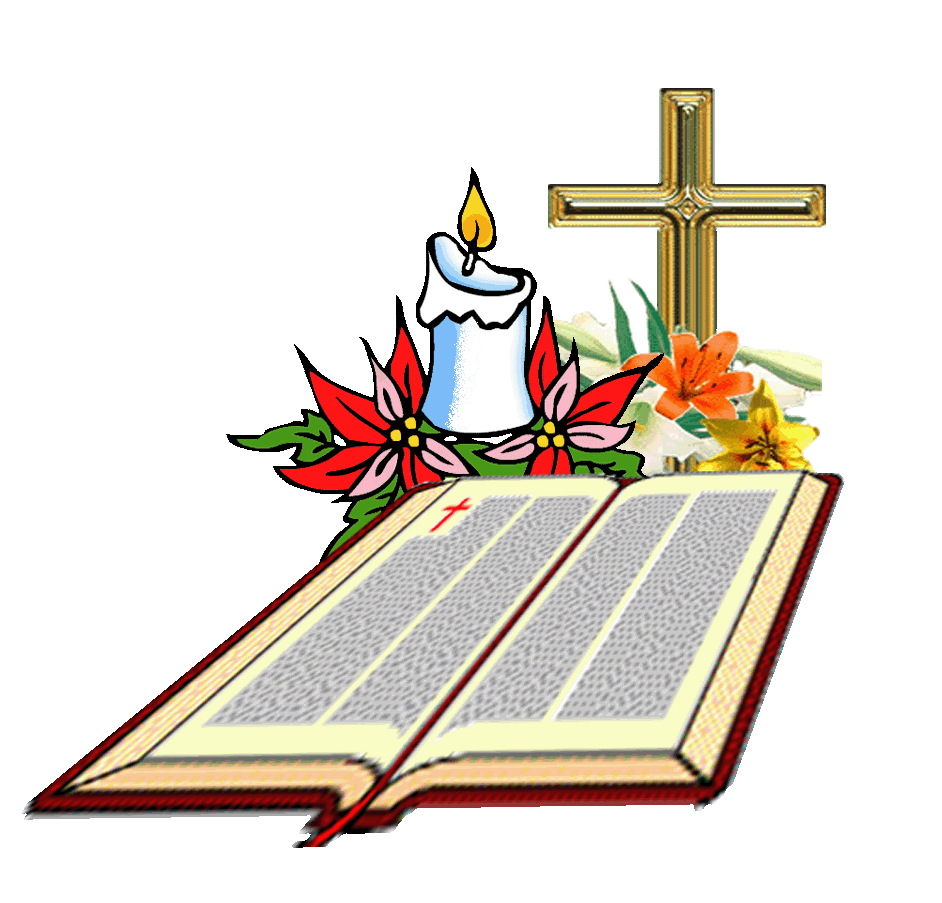 Commento al Vangelo di domenica 13 maggio