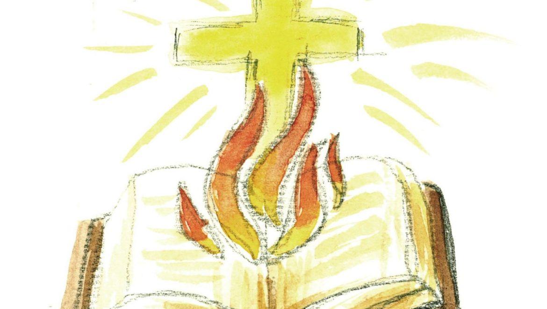 Commento al Vangelo di domenica 6 maggio