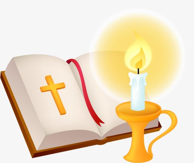 Commento al Vangelo di domenica 27 maggio