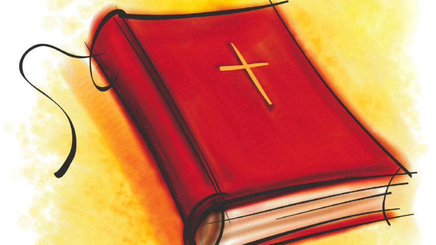 Commento al Vangelo di domenica 10 giugno