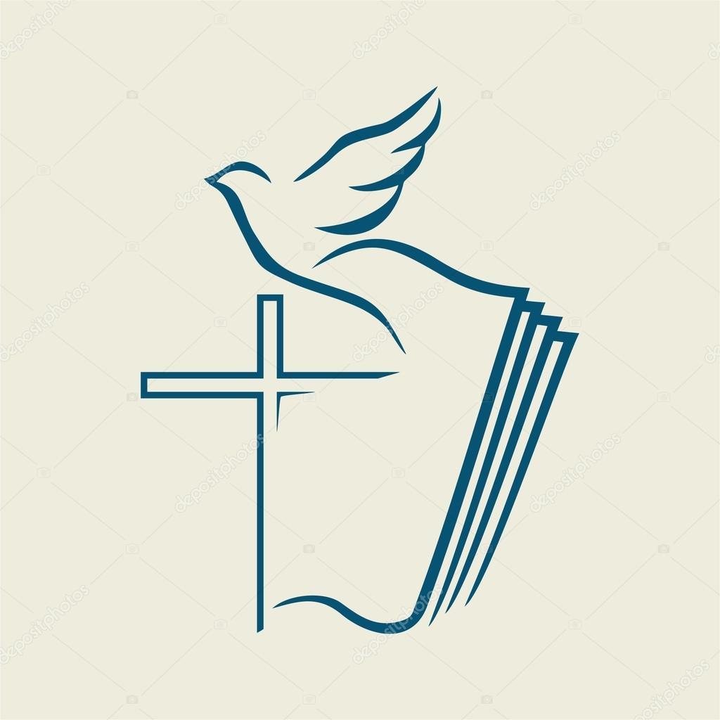 Commento al Vangelo di domenica 24 giugno