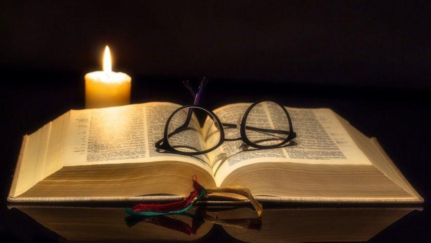 Commento al Vangelo di domenica 17 giugno