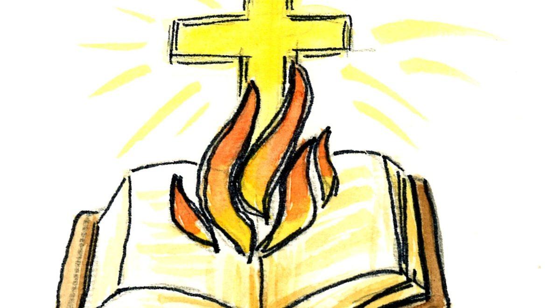Commento al Vangelo di domenica 26 agosto