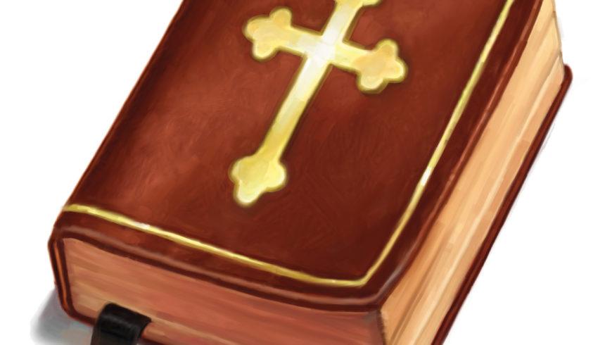 Commento al Vangelo di domenica 2 settembre