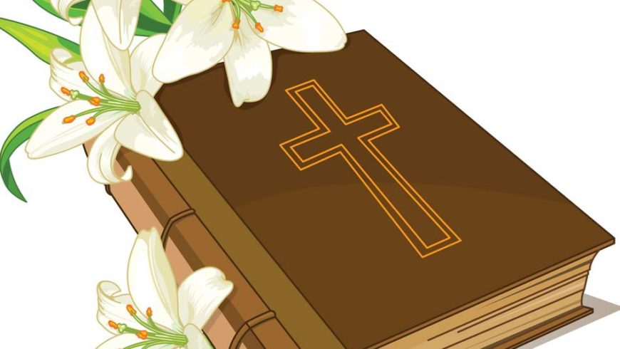 Commento al Vangelo di domenica 16 settembre