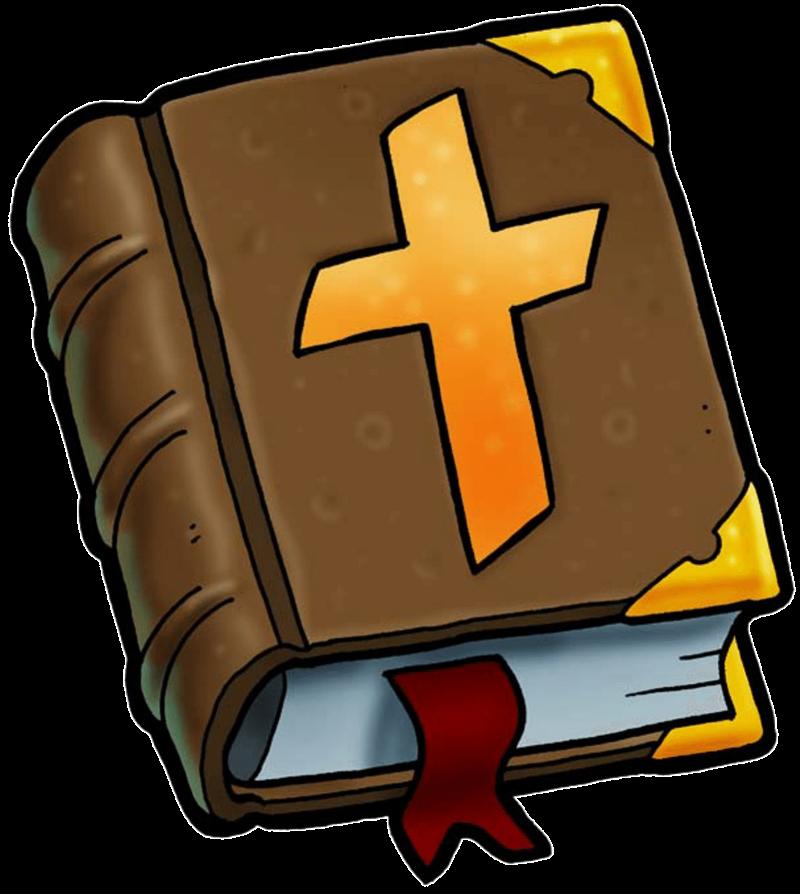 Commento al Vangelo di domenica 14 ottobre