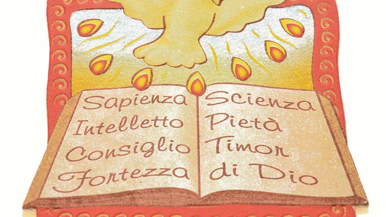 Commento al Vangelo di domenica 4 novembre