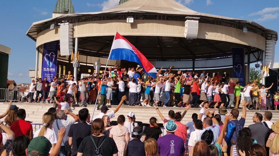 medjugorje-festival-giovani-34.jpg