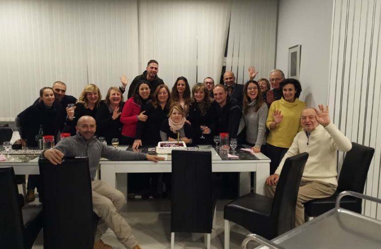 """I """"bambini pellegrini"""" del pellegrinaggio a Medjugorje di capodanno in aereo del 30 dicembre – 3 gennaio 2020"""
