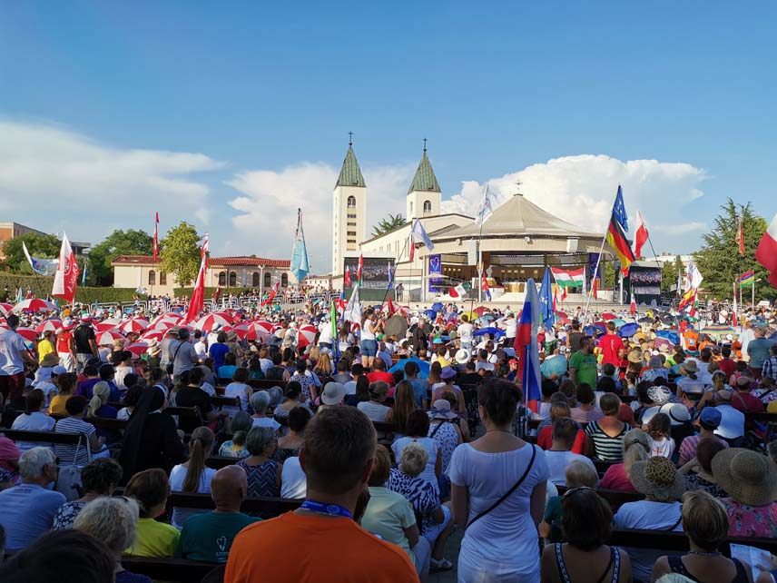 medjugorje-festival-giovani-8.jpg