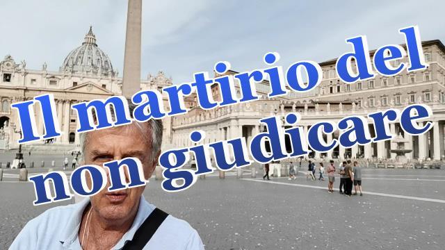 IL-MARTIRIO-DEL-NON-GIUDICARE.jpg