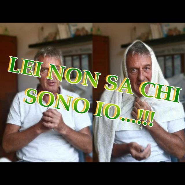 LEI-NON-SA.jpg