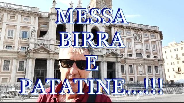 MESSA-BIRRA-E-PATATINE-1.jpg