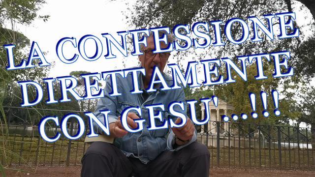 la-confessione-direttamente-con-gesu.jpg
