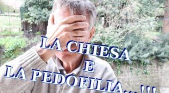 LA-CHIESA-ELA-PEDOFILIA-2.jpg